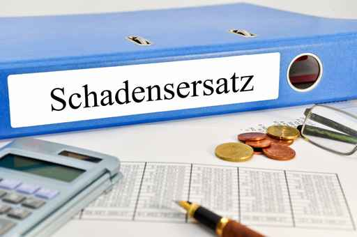 Kfz Sachverständiger Büro Reinickendorf Brandenburg Schönefeld