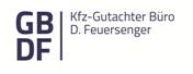 Kfz Gutachter Berlin Mitte Pankow Weissensee Buch Karow Schönholz